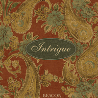 INTRIGUE BY BEACON HOUSE