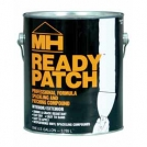 READY PATCH  PROFESSIONAL SPACKLING & PATCHING COMPOUND carried by pete and sons paints
